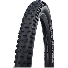 "SCHWALBE Tough Tom Active Clincher Tyre 27.5x2.60"" K-Guard, black"